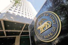 RBI smashes its anti-crypto image by embracing blockchain? 4
