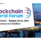 The BlockChain World Forum is Coming in October in Shenzhen 12