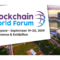 The BlockChain World Forum is Coming in September in Singapore 14