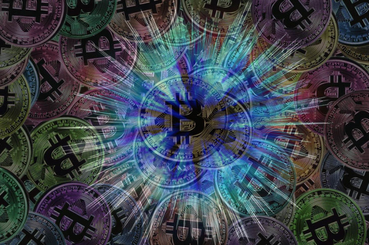 Why Bitcoin price is fluctuating? Expert reveals BTC volatility reason 1