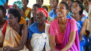 Rwandan Central Bank seeks to introduce digital currency 1