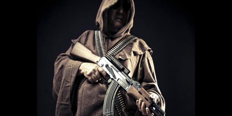 Major terrorist organizations using Telegram, report reveals 1