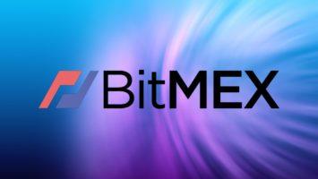 BitMEX restrictions 3 jurisdictions