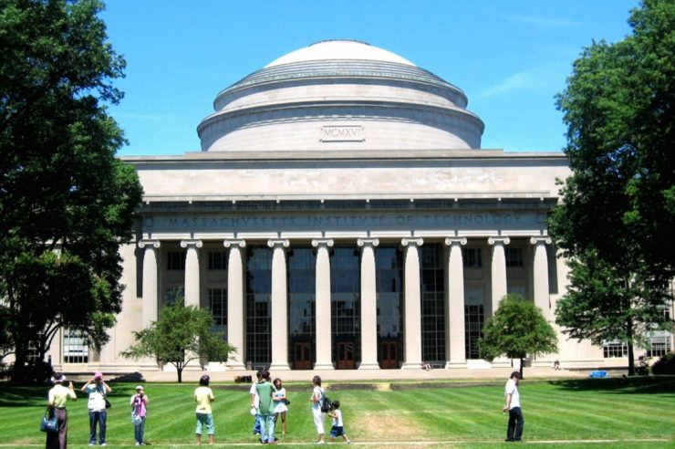MIT crypto payment research