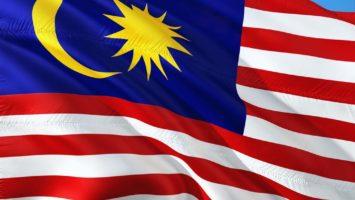 Malaysia illegal crypto mining