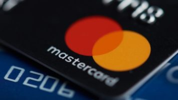 Mastercard cryptocurency