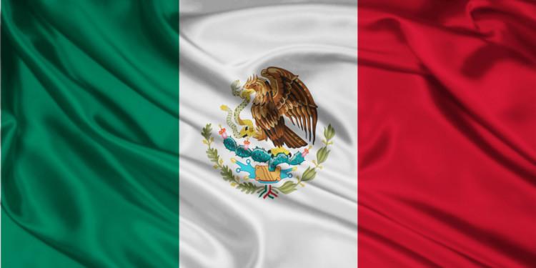 Mexican crypto regulation