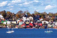 Nova Scotia illegal crypto securities sale