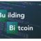 Bitcoin Coding