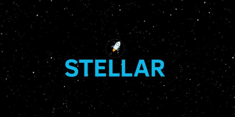 Stellar XLM price analysis 20 August 2019