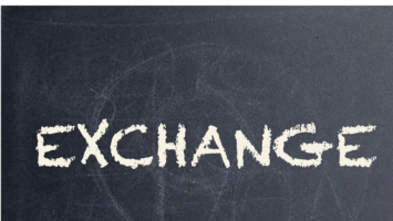 Cryptocurrency Echange IDEX has adopted KYC protocol 3