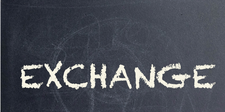Cryptocurrency Echange IDEX has adopted KYC protocol 1