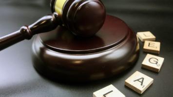 "Ethereum Ventures LLC seeks to ""pierce the corporate veil"" against Chet Mining 2"