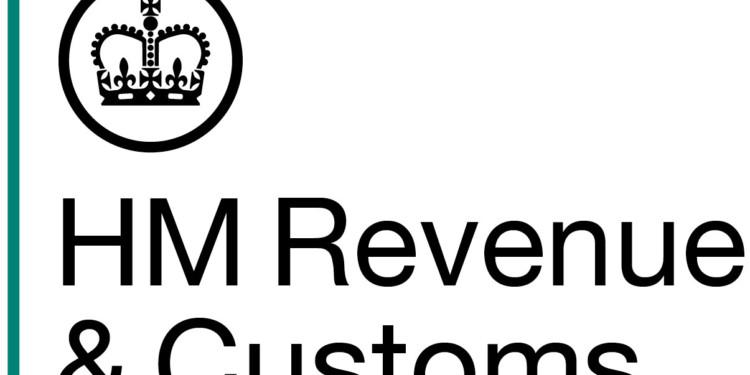 UK tax regulation requesting data
