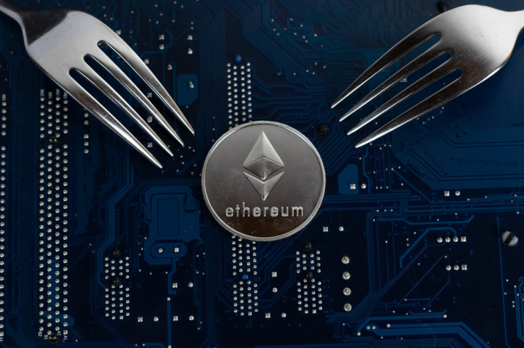 Ethereum resources to be translated into fifteen languages 1