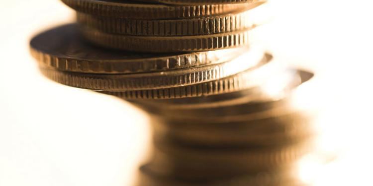 Altcoins vs Bitcoin: LTC, ADA, TRX, EOS price analysis 1