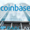 Barclays Coinbase partnership end on bad note? 4