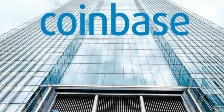 Barclays Coinbase partnership end on bad note? 1
