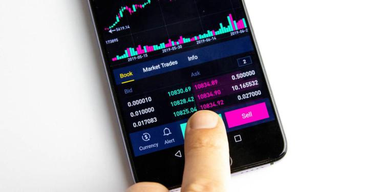 Binance Coin price analysis: BNB price falls to 28 1