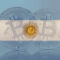 Bitcoin adaption in Argentina is increasing many folds 4
