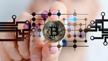 British media house hails Bitcoin dominance in cryptosphere 2