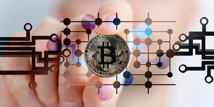 British media house hails Bitcoin dominance in cryptosphere 1