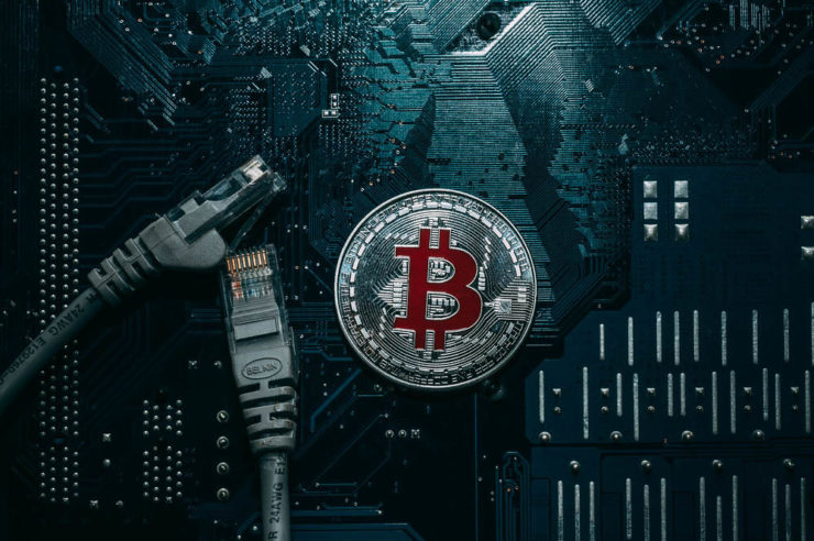 Will Bitcoin price see a new high in 2019? expert speaks 1