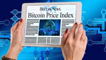 Bitcoin price trend looks bleak: BTC price facing bears at $10000 5