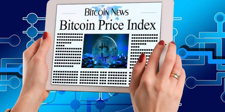 Bitcoin price trend looks bleak: BTC price facing bears at $10000 1
