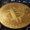 Bitcoin price analysis: BTC price hits $9500, bears returning? 4