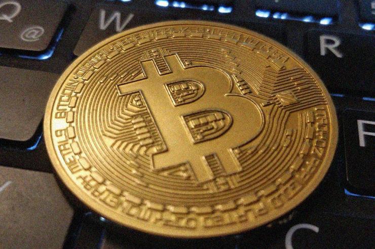 Bitcoin price analysis: BTC price hits $9500, bears returning? 1