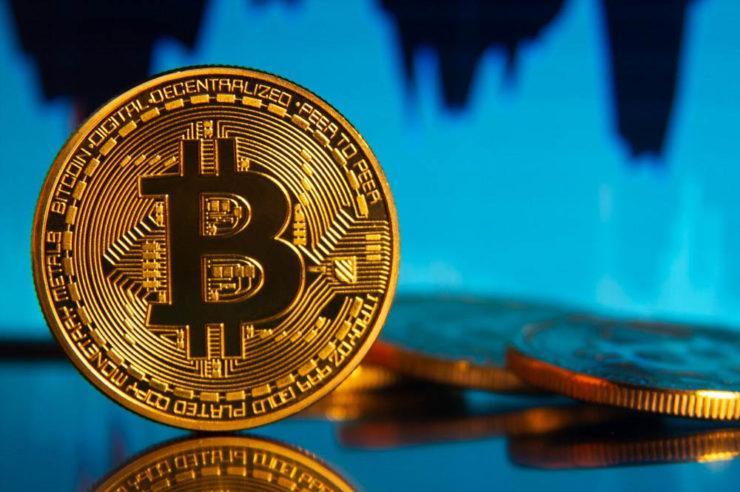 Acoin crypto review