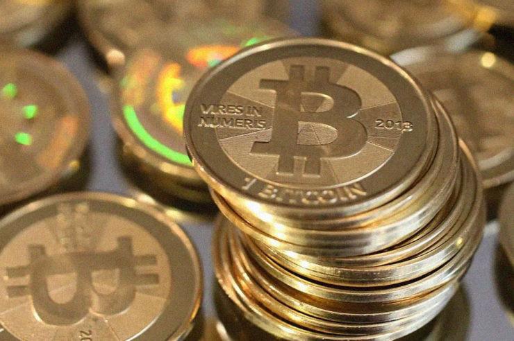 Bitcoin price analysis: BTC price is headed towards $11000 1
