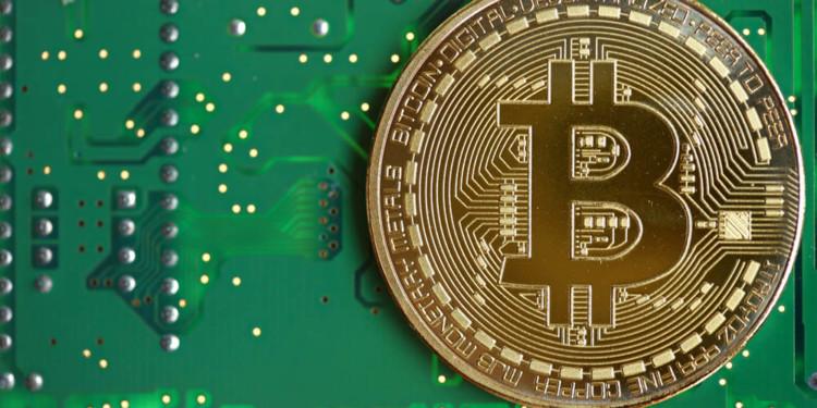 Bitcoin price analysis: BTC rushes past $11500, settles below $12000 1