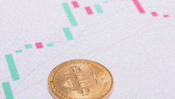 Bitcoin price analysis: consolidation below $12000 ending? 2