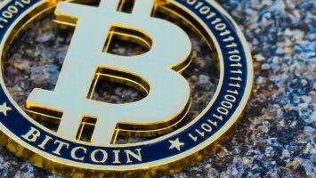Bitcoin price prediction: can reverse head and shoulder save Bitcoin? 3