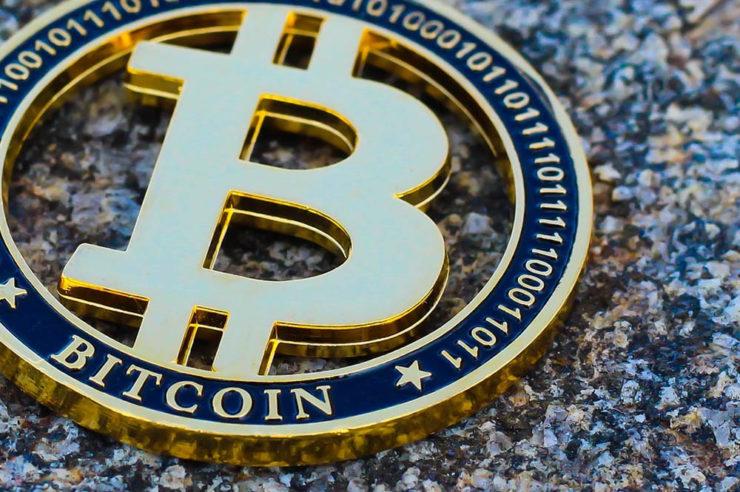 Bitcoin price prediction: can reverse head and shoulder save Bitcoin? 1