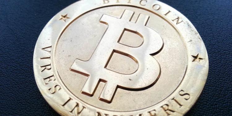 Bitcoin Satoshi Vision splits into three chains 1