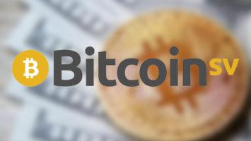 Bitcoin SV price analysis: bullish BSV may plunge to $139 soon 2