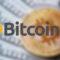 Bitcoin SV price analysis: bullish BSV may plunge to $139 soon 3