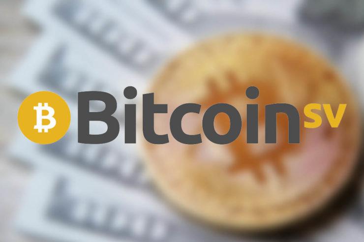 Bitcoin Sv Price Analysis Bullish Bsv May Plunge To 139 Soon -