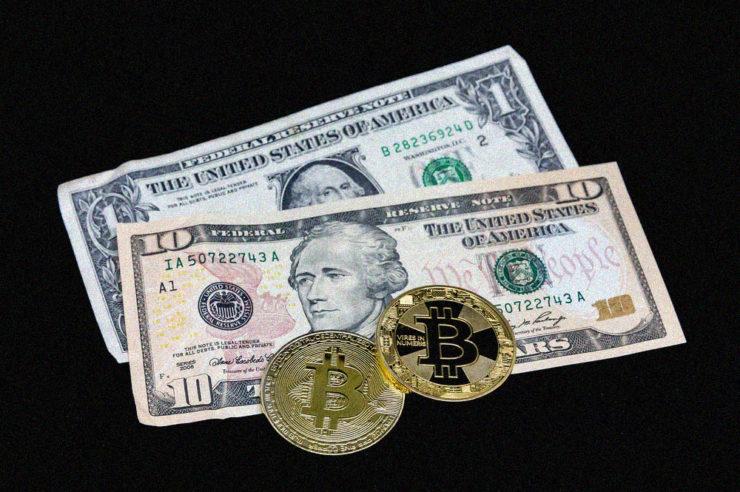 Crypto exchange BitMart fiat gateway support 2500 US banking institutions 1