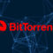 BitTorrent social media streaming platform is underway 4
