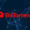 BitTorrent social media streaming platform is underway 1