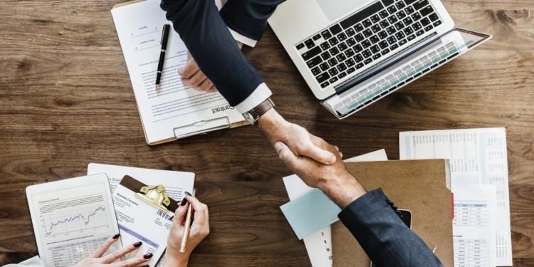 Xendpay-RippleNet partnership bids to improve cross-border payments 1