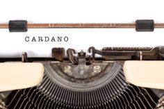 Cardano ADA price analysis: ADA price nears $0.0500 4