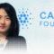 Alix Park to lead Cardano global community program 8