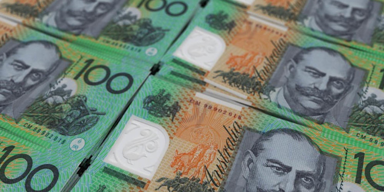 Cash payment limitation in Australia doesn't apply to cryptocurrency 1