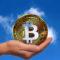 Lendingblock, crypto lending platform celebrates Gibraltar DLT license 8