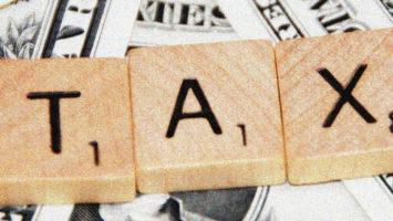Congressman curbs double tax through crypto tax bill in North Carolina 2